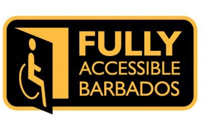 En Route to a Fully Accessible Barbados