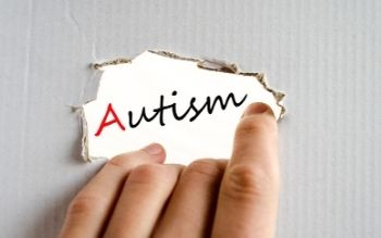 Tips for travelling with an autistic child